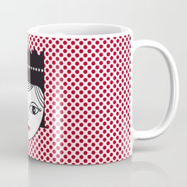 Sofia Coffee Mug