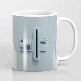 Baseline Test Coffee Mug