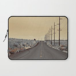 JOURNEY Laptop Sleeve