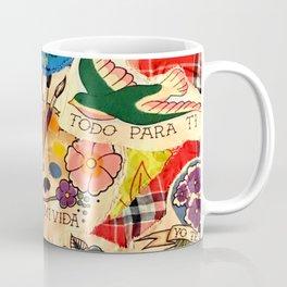 ART LIFE Coffee Mug