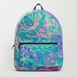 Dreams and Wishes Backpack