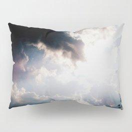 Pol Corde Pillow Sham