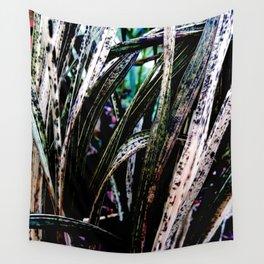 Wild Beauty Wall Tapestry