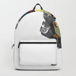 Gonzo Backpack