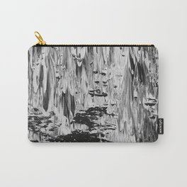 Photographic Abstraction 15 Carry-All Pouch