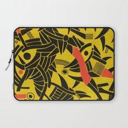 - avolution - Laptop Sleeve
