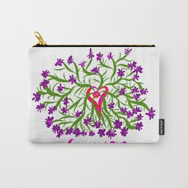 growlove Carry-All Pouch