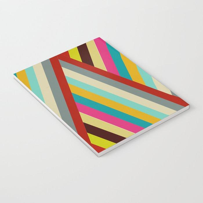 razzle Notebook