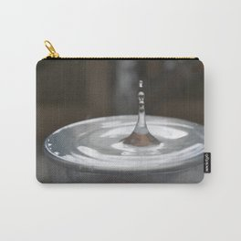 Water Bounce Carry-All Pouch