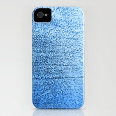 The Cool Side of The Pillow iPhone (4, 4s) Slim Case