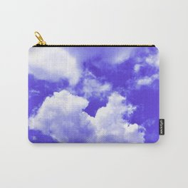 Heavenly Visions Carry-All Pouch