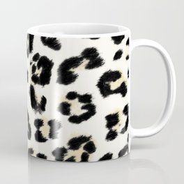 Feline Coffee Mug