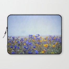 Life Is Beautiful Laptop Sleeve