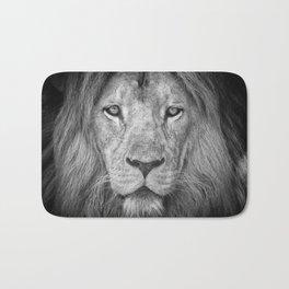 Lion 5716 Bath Mat