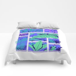 C:\WINDOWS\TROPICAL Comforters