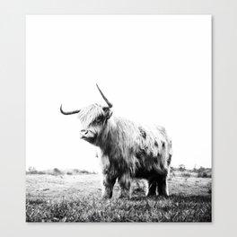 Retrospection #society6 #decor #buyart Canvas Print