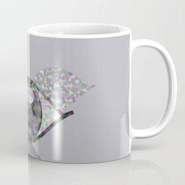 Farsight Coffee Mug