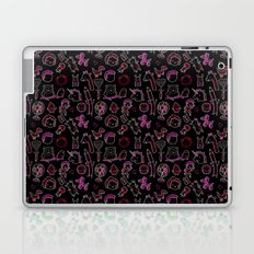 El patroncito Laptop & iPad Skin