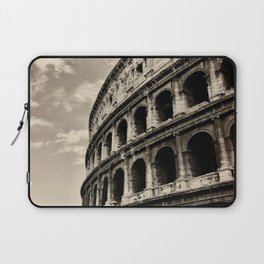 Il Colosseo Laptop Sleeve