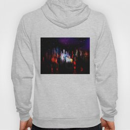 there Hoody