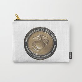 United States Marine Corps Carry-All Pouch