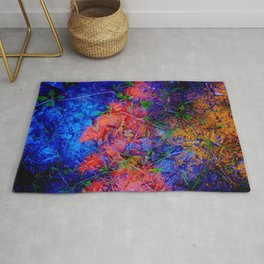 The River Rug