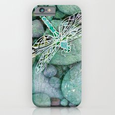 Twogetherness Slim Case iPhone 6s