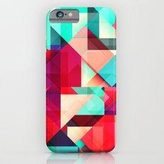 Still New Slim Case iPhone 6