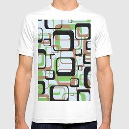 Patternation T-shirt