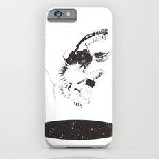 Jump upon the stars Slim Case iPhone 6s
