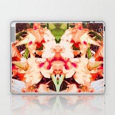 Variagated Laptop & iPad Skin