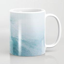 Nature's Ombre Coffee Mug