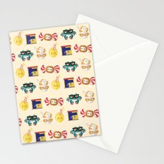 It's Bawlmer, hon! Stationery Cards