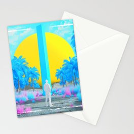A N A R C H ! S T Stationery Cards