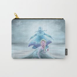 That's My Sister Carry-All Pouch