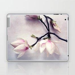 As long we have dreams Laptop & iPad Skin