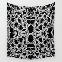 Parametrica Wall Tapestry