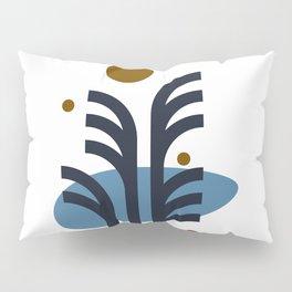 Oasis 03 Pillow Sham