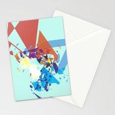 Acirfa Stationery Cards