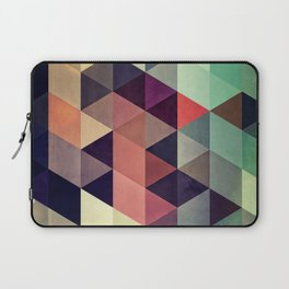 tryypyzoyd Laptop Sleeve