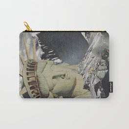 3018 Carry-All Pouch