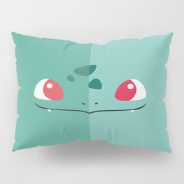 Buba Pillow Sham