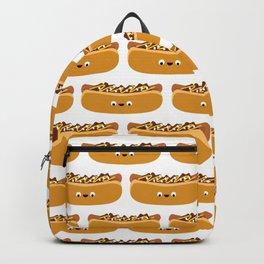 weenie weenie Backpack