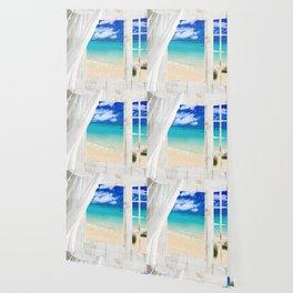 Summer Me Wallpaper