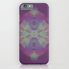 this girl iPhone 6s Slim Case
