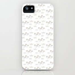 Chamomile Lawn iPhone Case