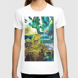 Calgon, Take Me Away T-shirt