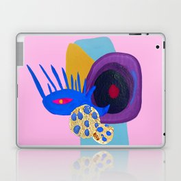 """Mañana"" Laptop & iPad Skin"