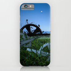 Sprockets in the Mist iPhone 6s Slim Case
