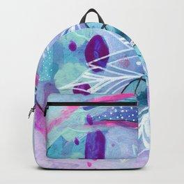 Bliss Backpack
